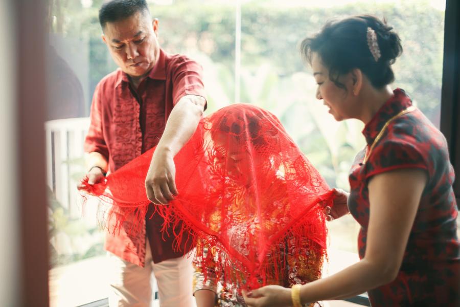 Malaysia wedding photographer (54)