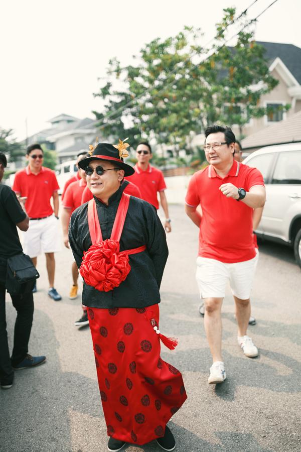 Malaysia wedding photographer (52)