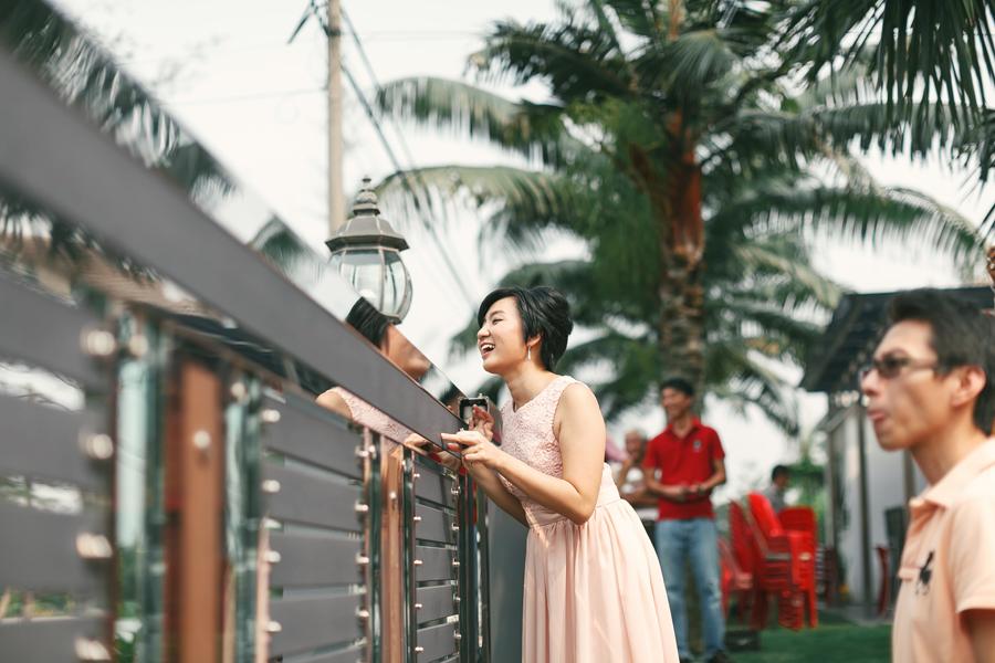 Malaysia wedding photographer (51)