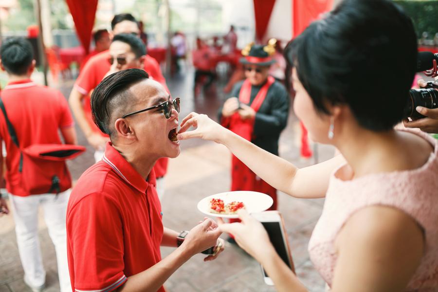 Malaysia wedding photographer (46)