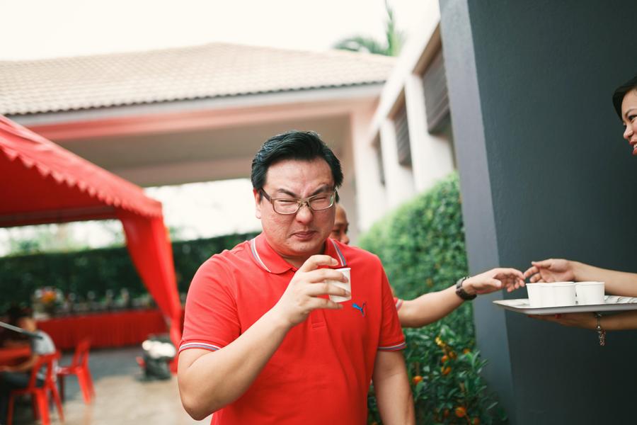 Malaysia wedding photographer (45)