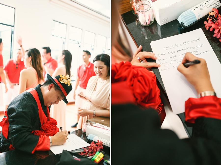Malaysia wedding photographer (40)