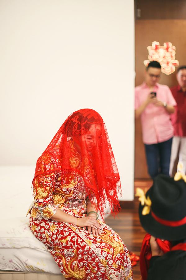 Malaysia wedding photographer (38)