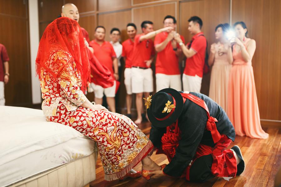 Malaysia wedding photographer (36)