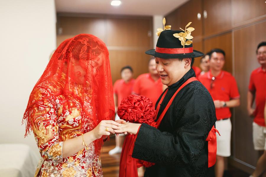 Malaysia wedding photographer (35)
