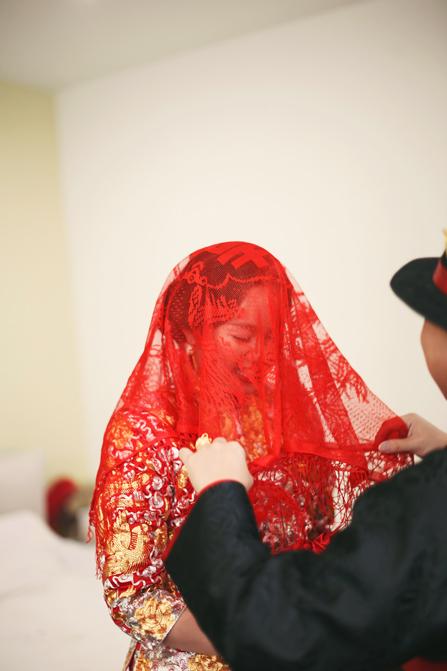 Malaysia wedding photographer (34)