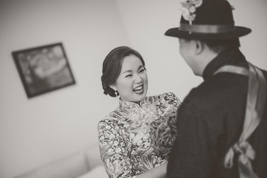 Malaysia wedding photographer (33)