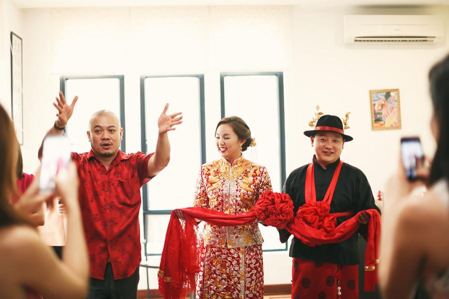 Malaysia wedding photographer (31)