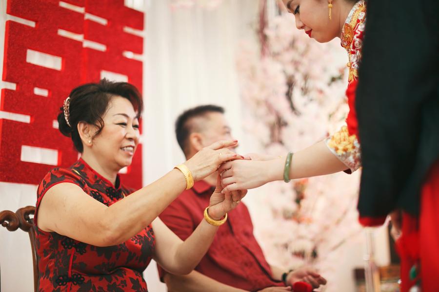 Malaysia wedding photographer (26)