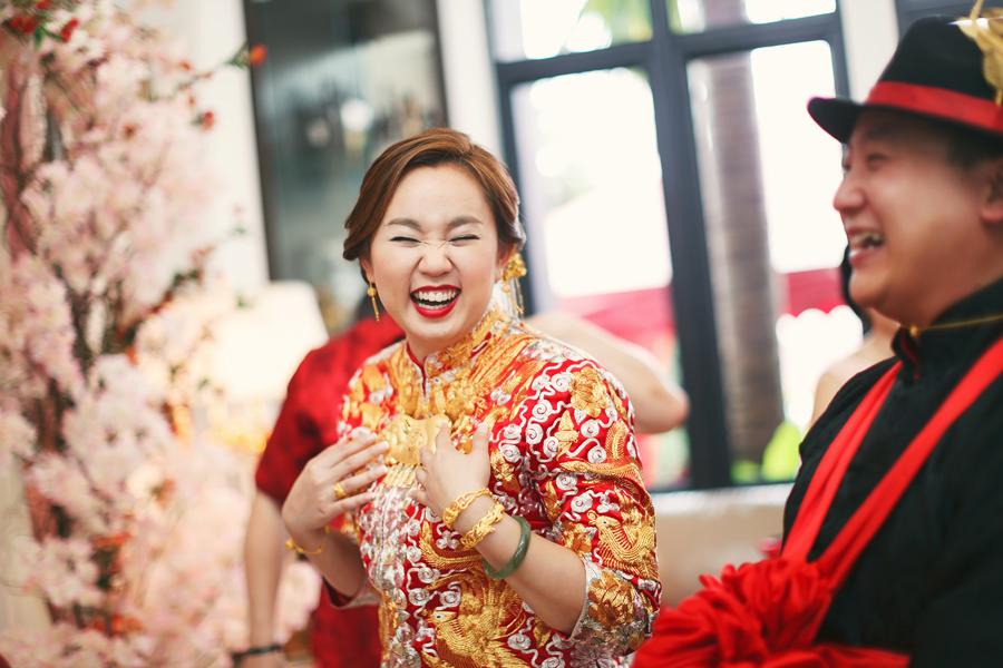Malaysia wedding photographer (23)