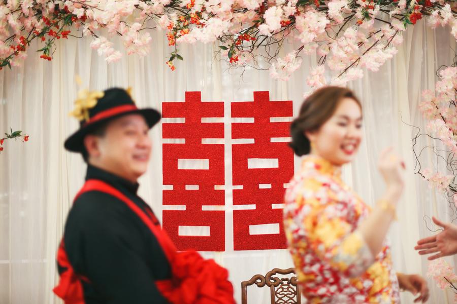 Malaysia wedding photographer (22)