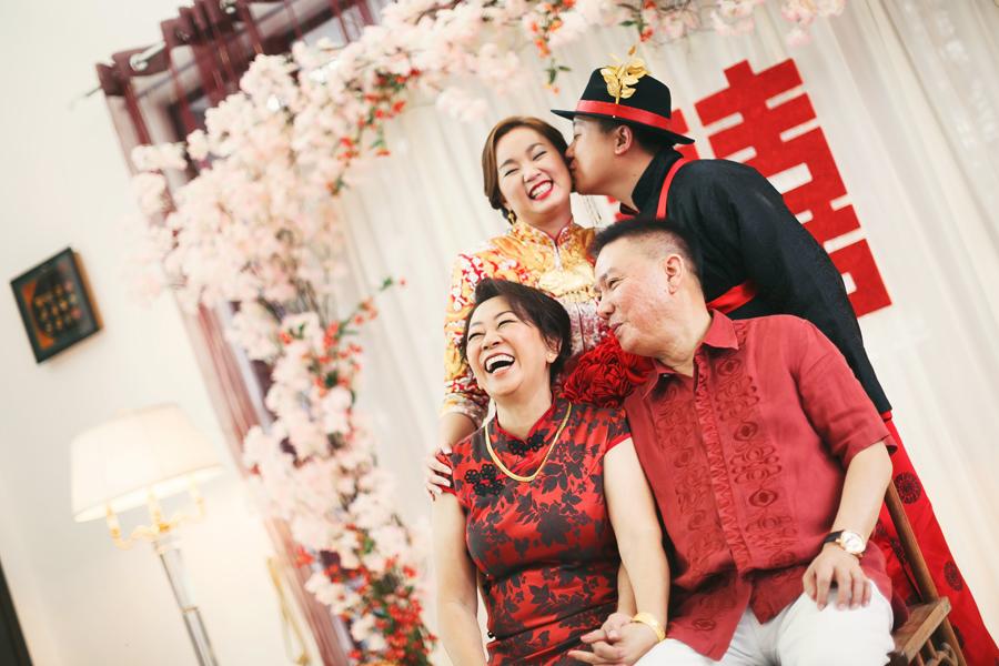 Malaysia wedding photographer (16)
