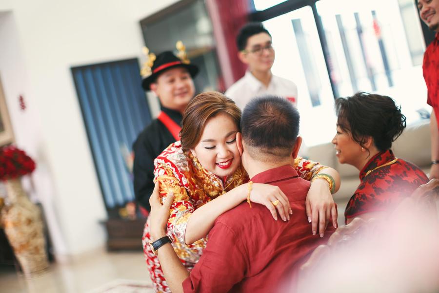 Malaysia wedding photographer (14)
