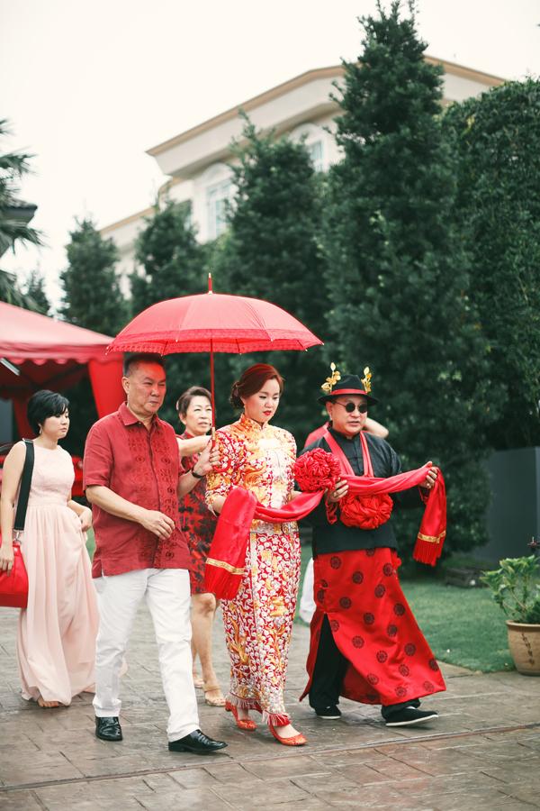 Malaysia wedding photographer (13)