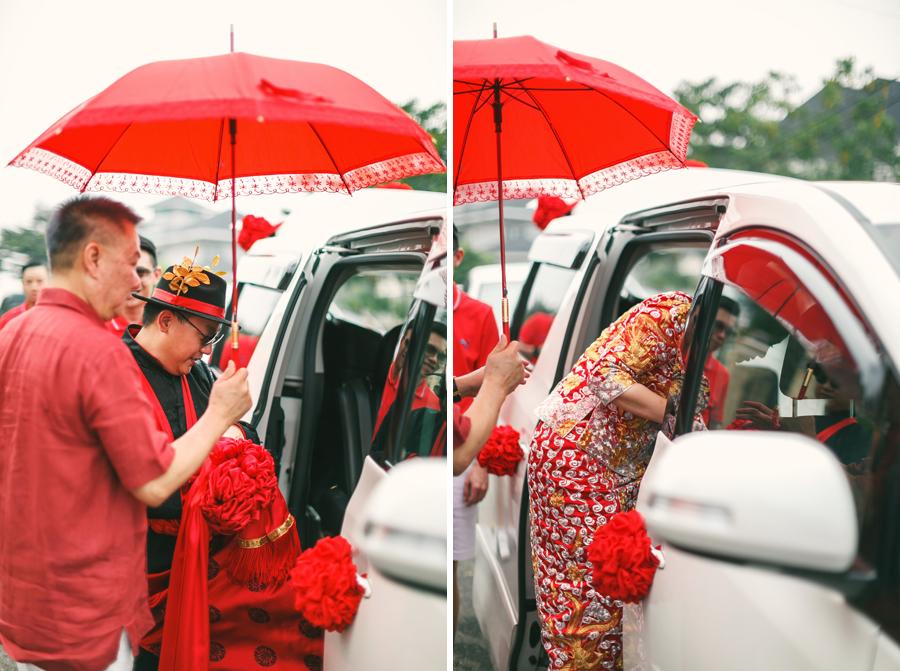 Malaysia wedding photographer (12)