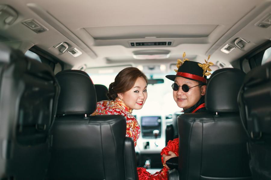 Malaysia wedding photographer (11)