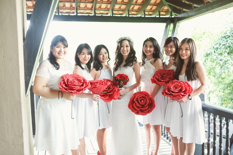 wedding in Gita Bayu (8)