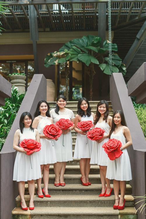 wedding in Gita Bayu (9)