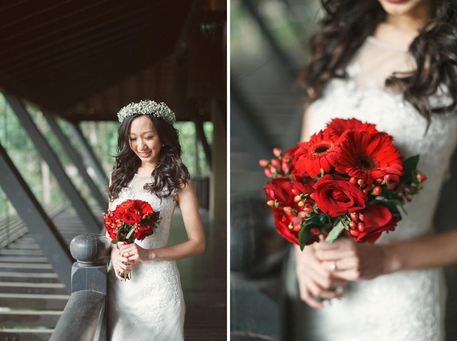 wedding in Gita Bayu (10)