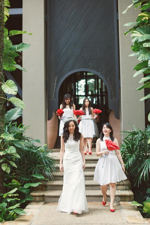 wedding in Gita Bayu (11)