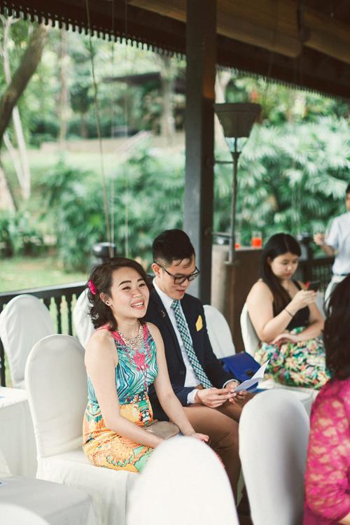 wedding in Gita Bayu (13)