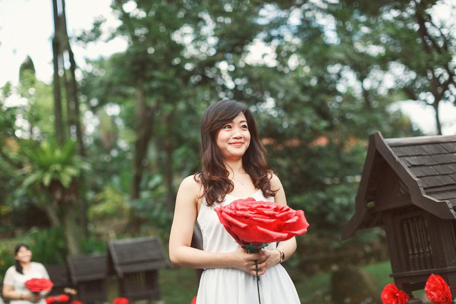 wedding in Gita Bayu (16)