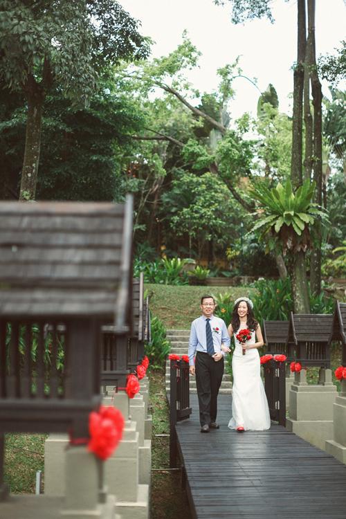 wedding in Gita Bayu (17)