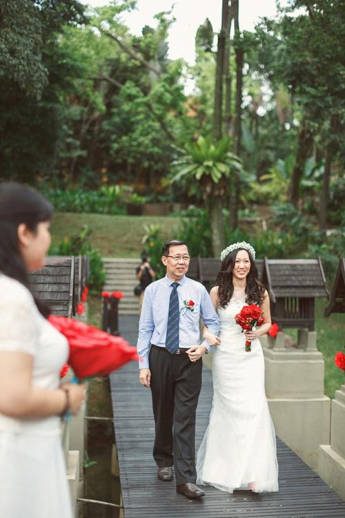 wedding in Gita Bayu (18)