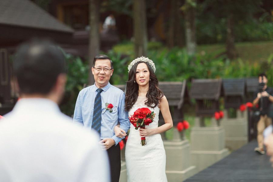 wedding in Gita Bayu (19)