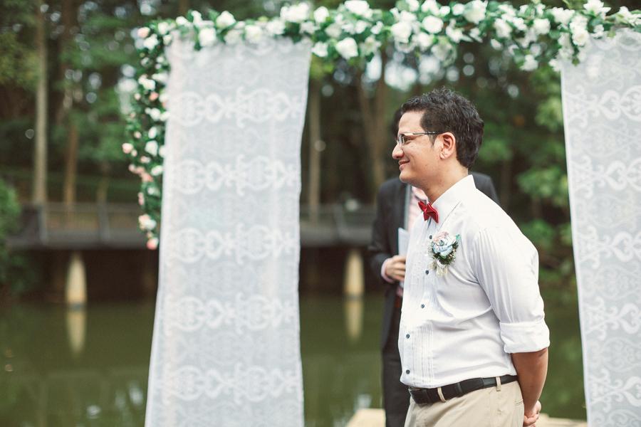 wedding in Gita Bayu (20)