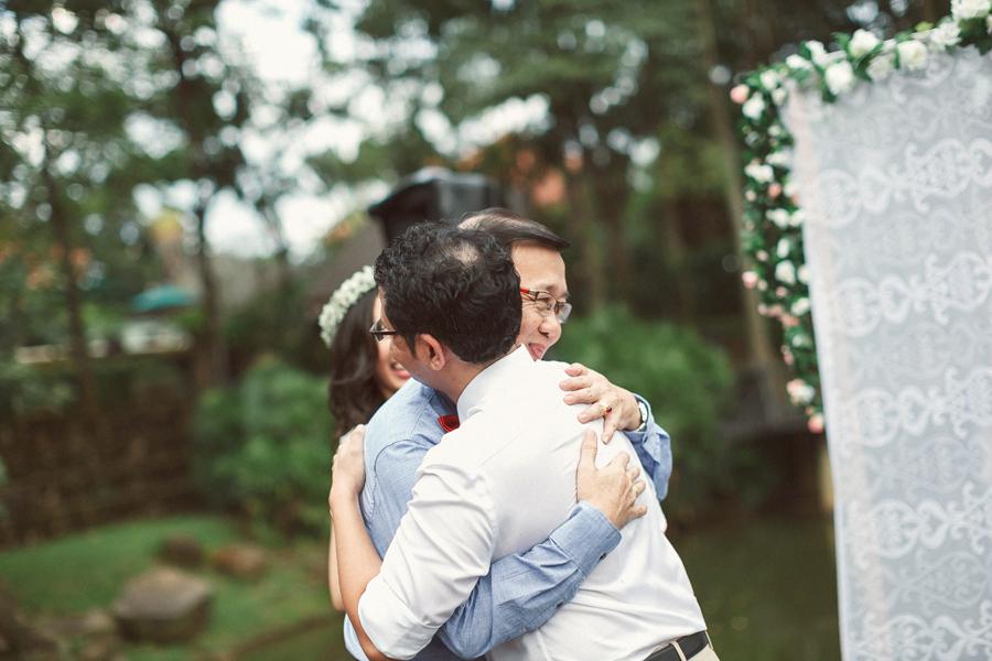 wedding in Gita Bayu (21)