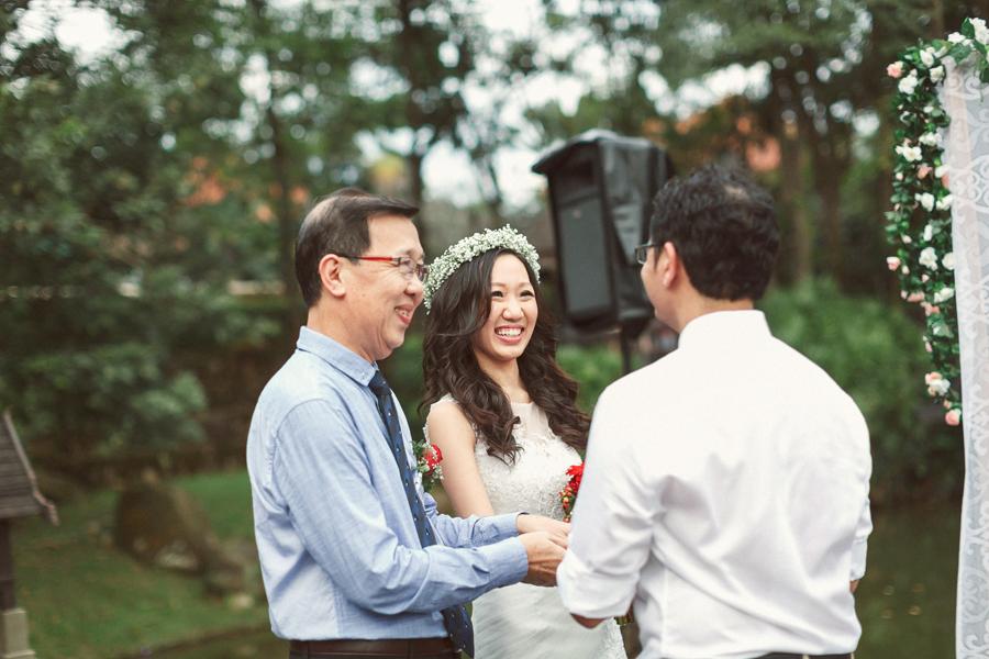 wedding in Gita Bayu (22)