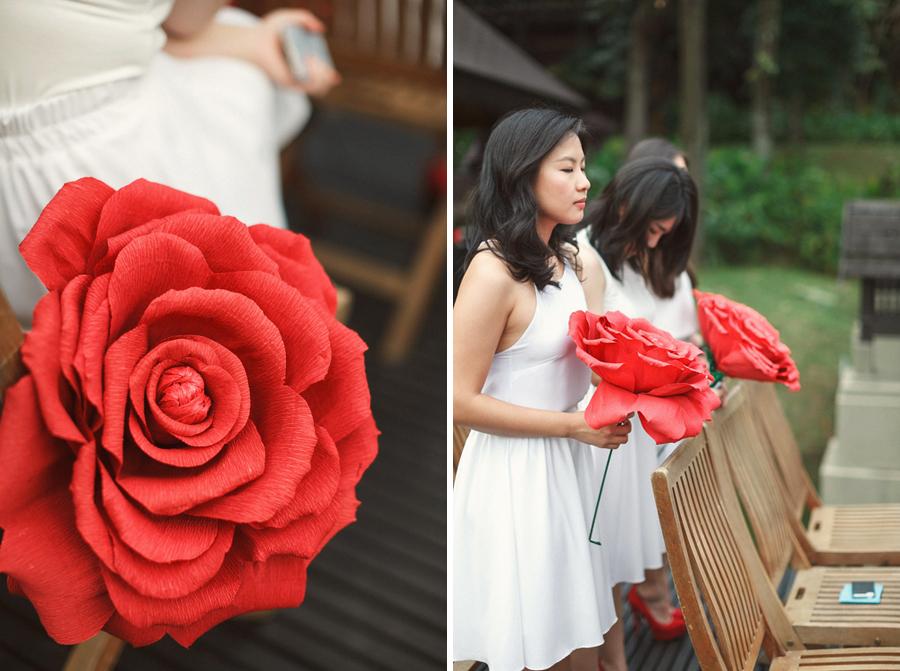 wedding in Gita Bayu (23)