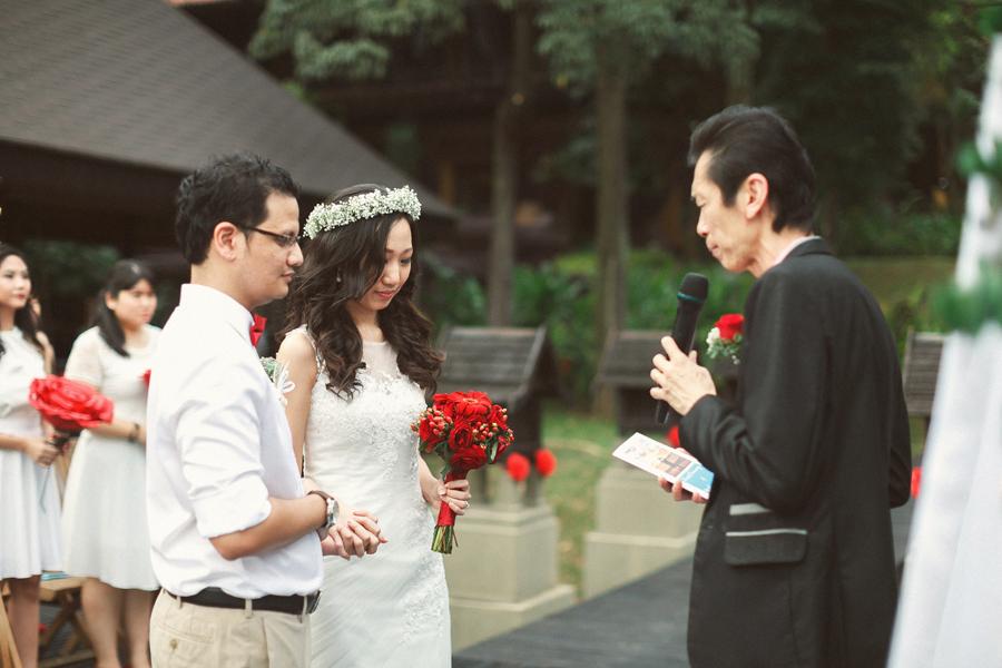 wedding in Gita Bayu (24)