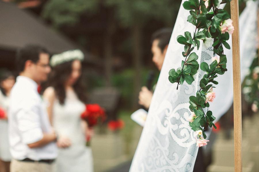 wedding in Gita Bayu (25)