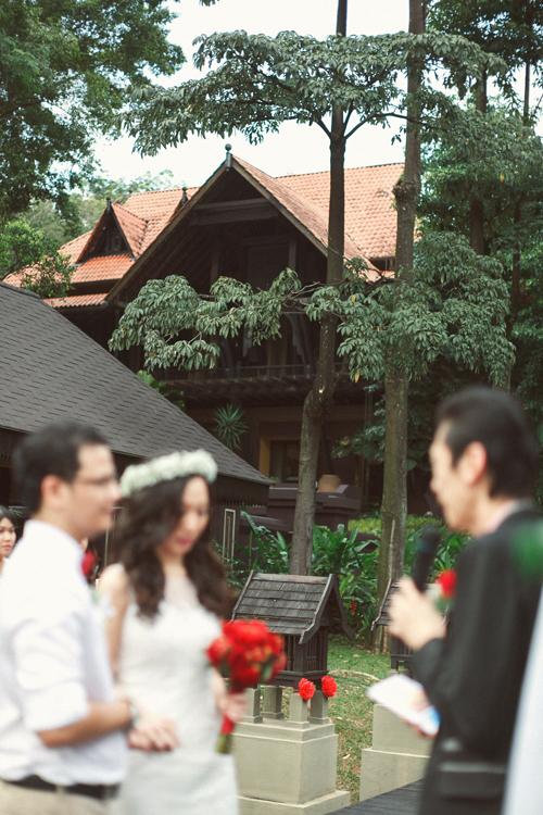 wedding in Gita Bayu (26)