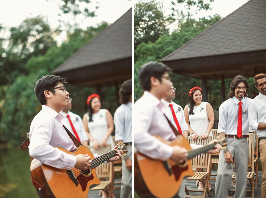 wedding in Gita Bayu (28)