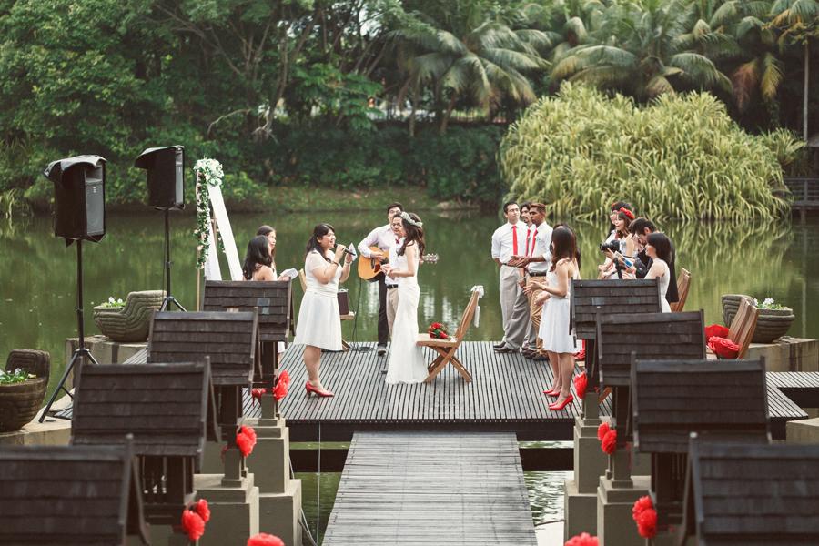 wedding in Gita Bayu (29)
