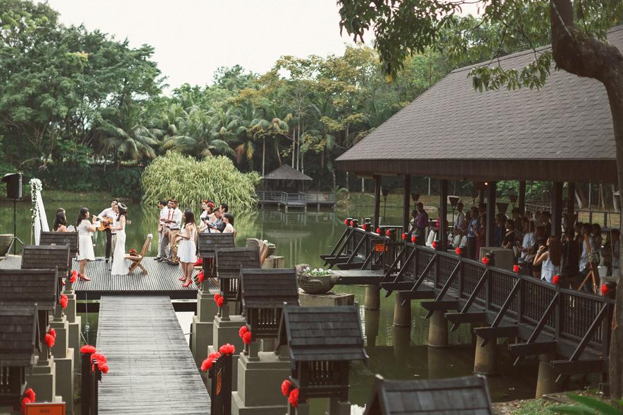 wedding in Gita Bayu (30)