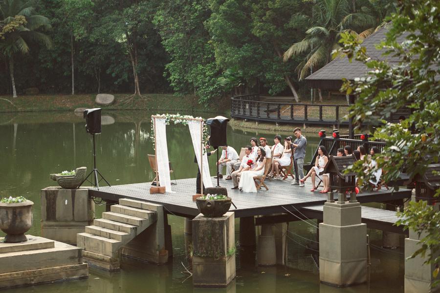 wedding in Gita Bayu (32)