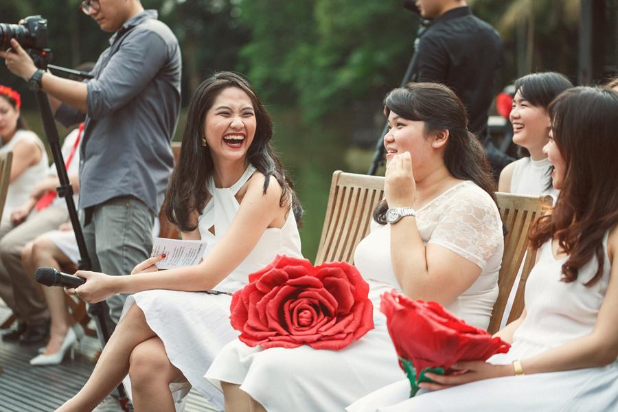 wedding in Gita Bayu (33)