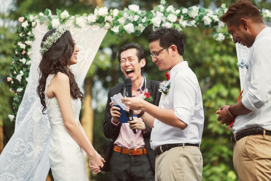 wedding in Gita Bayu (35)