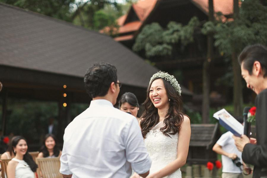 wedding in Gita Bayu (36)