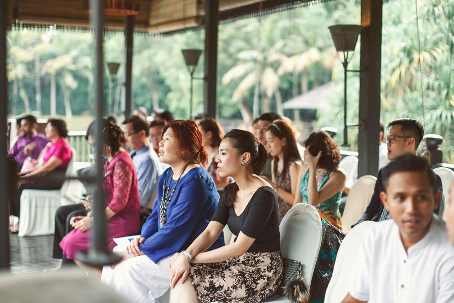 wedding in Gita Bayu (37)