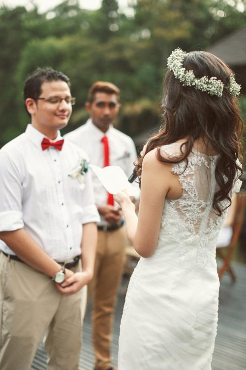 wedding in Gita Bayu (38)