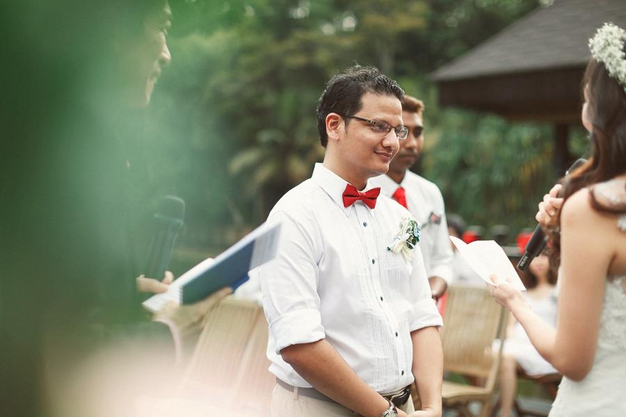 wedding in Gita Bayu (39)