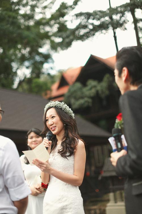 wedding in Gita Bayu (40)