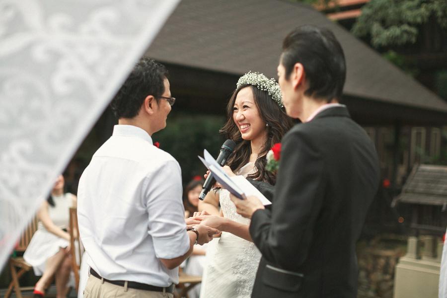 wedding in Gita Bayu (41)