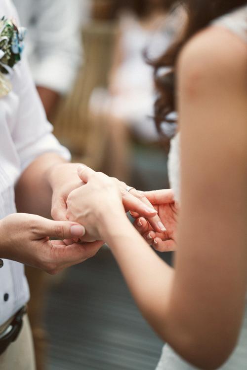 wedding in Gita Bayu (42)