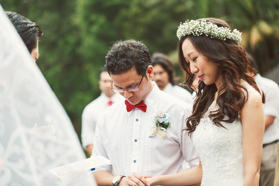 wedding in Gita Bayu (43)